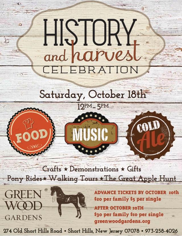 2014_8.5x11History&HarvestFlyer