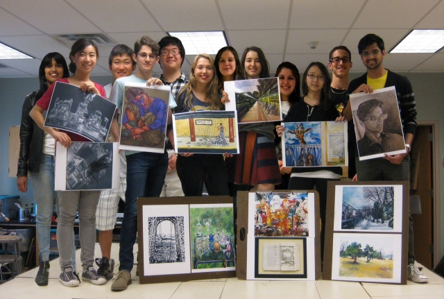 arts_advisory_group_2014