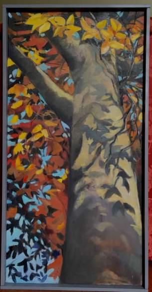 orna tree