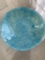 Kathi Hecht - Glass