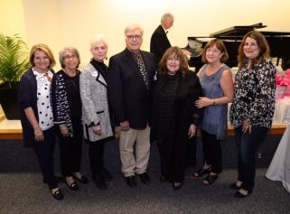 Art Advisory Committee