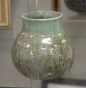 Pottery Point of Origin Show 2018